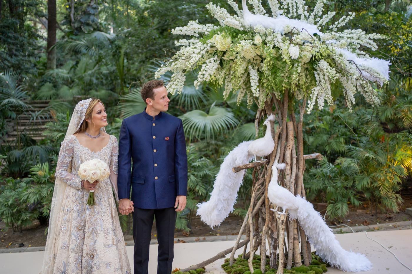 00214Luxury-Wedding-Planner-Spain- Sira-Antequera