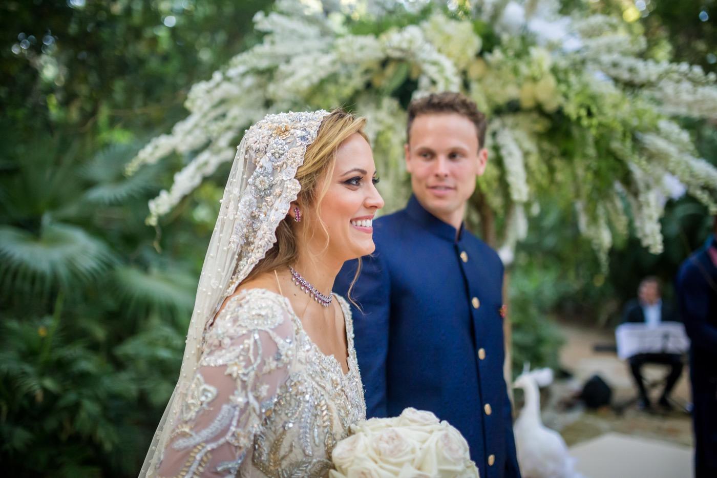 00215Luxury-Wedding-Planner-Spain- Sira-Antequera